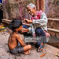 which day senior citizen haircut at super cuts how much does a haircut for children cost in india quora