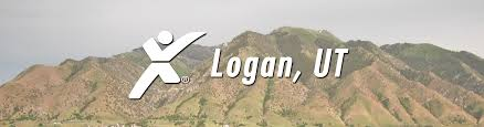 Utah travel agent jobs images Jobs in logan ut express employment professionals staffing png