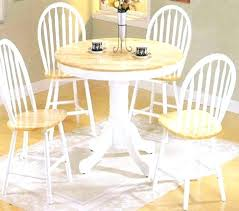 dining room table for 2 cheap kitchen table and chairs small kitchen table and 2 chairs
