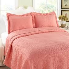 bedding sets joss u0026 main