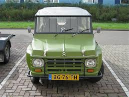 citroen pickup the world u0027s best photos of citroen and plateau flickr hive mind