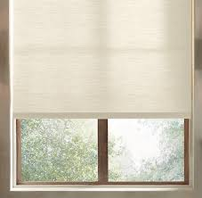 good looking pictures of contemporary rolling shades u2013 coolhousy