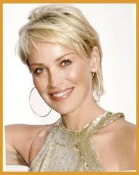 cute short hairstyles for older women hairstyles for short