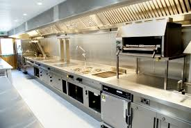 commercial kitchen design ideas kitchen design consultants commercial kitchen for basement of farm