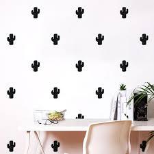 adzif wall decor adzif ca