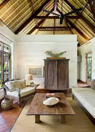 private residence no 5 ubud bali living room pinterest
