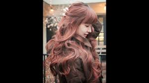 haircut 30 korean hairstyles that you can try right now