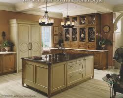 great kitchen islands unique best kitchen island design a 7 kitchen design