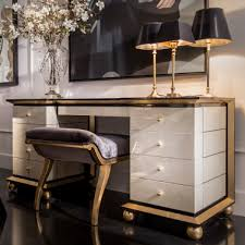 Dressing Vanity Table Designer Dressing Tables Exclusive High End Luxury Dressing Table