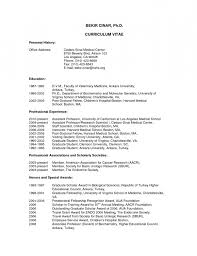 Scholarship Resume Samples by Scholarship Resume Example Best 25 College Resume Ideas On