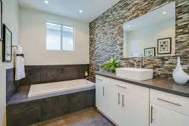 bathrooms with white cabinets 21 contemporary master bathroom designs decorating ideas design