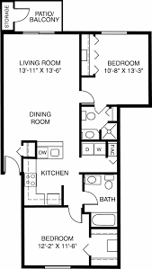 Kalamazoo Zip Code Map by Gull Run Apartments In Kalamazoo Mi Edward Rose