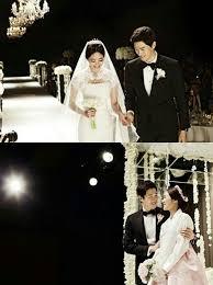 Wedding Dress Drama Korea 70 Best Korean Wedding Images On Pinterest Korean Wedding