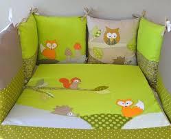 décoration jungle chambre bébé chambre jungle dcoration deco chambre ado jungle brest blanc