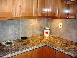 kitchen backsplash gallery u2013 imbundle co