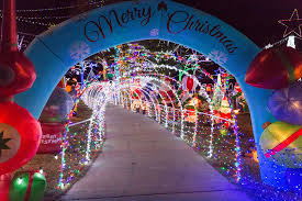 fayetteville square christmas lights fayetteville home to be featured on abc television series