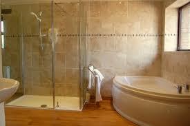bathtubs idea extraordinary corner soaking tub kohler corner tub