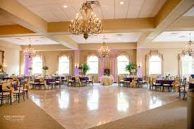 wedding venues in atlanta wedding wednesday tate house wedding and