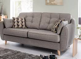 Second Hand Sofas Swansea Beds And Sofas Swansea Real Value Furniture