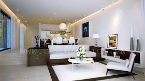 download decorating an open floor plan apartment adhome