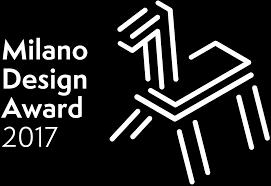 design award design award 2017