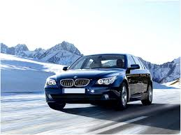 bmw 5 series offers bmw cars in india upcoming car models