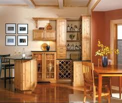 knotty alder cabinets home depot alder wood cabinets home depot house of designs