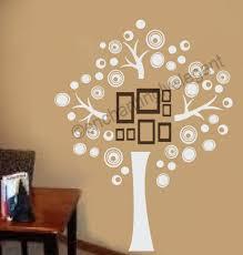 18 vinyl wall art family tree family tree wall art family tree5 vinyl wall art family tree