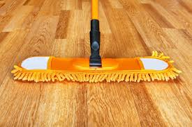clean polyurethane hardwood floor cleaning clean old hardwood floors hardwood floor