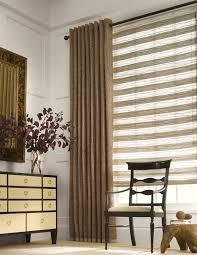 Curtain Shade Custom Draperies Houston Tx Custom Curtain Designs The Shade