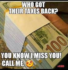 Tax Money Meme - 12 best income tax humor images on pinterest funny images