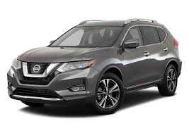 nissan rogue limited edition 2017 nissan rogue dealer serving los angeles universal city nissan