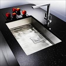 Stand Alone Kitchen Sink by Kitchen Under Sink Kitchen Cabinet Retro Metal Kitchen Cabinets