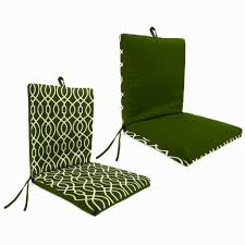 shop patio furniture cushions at lowes with deep seat outdoor