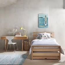 Freedom Bedroom Furniture Storabed Trundle Bed Frame Single Trundle Bed Freedom Furniture