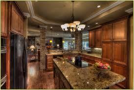 heat sensitive tiles home design ideas