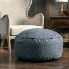 Ottoman S Woven Pouf Ottoman Woven Pouf Ottoman S Ottoman Empire Weapons