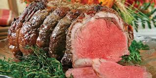 prime rib beef roast 5 0 5 5 lbs fareway