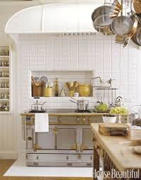 backsplash patterns for the kitchen best kitchen backsplash ideas tile designs for kitchen backsplashes