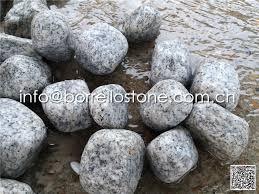 Grey Landscape Rock by Landscape River Rock Prices Landscape River Rock Prices Suppliers