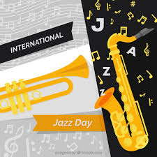 Free Wedding Websites With Music Saxophone Vectors Photos And Psd Files Free Download