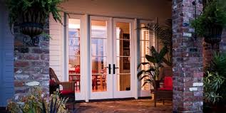 Pella Patio Doors We Sell Install Pella Replacement Patio Doors Denver A Bbb