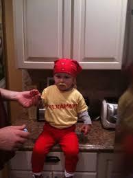 Baby Funny Halloween Costumes 25 Boy Halloween Costumes Ideas