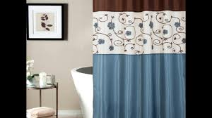 bed bath and beyond shower curtains royal garden shower curtain bed bath and beyond shower curtains royal garden shower curtain in blue