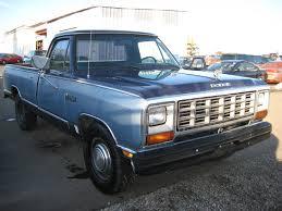 1985 dodge ram truck 1985 dodge ram 250 for sale stk r5950 dodge rams dodge
