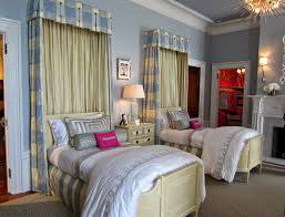 dream bedrooms for girls dream bedrooms for women dream bedroom for girls 10552 write teens