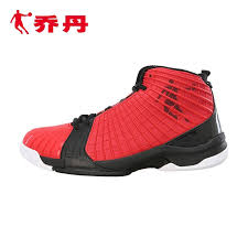 jordan shoes black friday jordan shoes black friday 2015