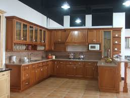 Wholesale Custom Kitchen Cabinets Cabinet Kitchen Cabinets Online Resilient Stock Kitchen Cabinets