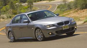 2008 bmw 528xi specs view the drive review of the 2008 bmw 5 series find