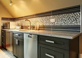 kitchen countertop ideas on a budget modest amazing kitchen backsplash trim ideas kitchen backsplash
